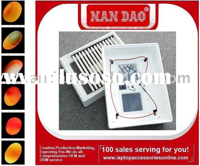 Egg hatching machine / chicks hatched box / Quail Incubator / Incubator