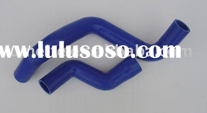 FOR Nissan Pulsar GTiR RNN14,AUTO PARTS,radiator silicone hose kit PIPE
