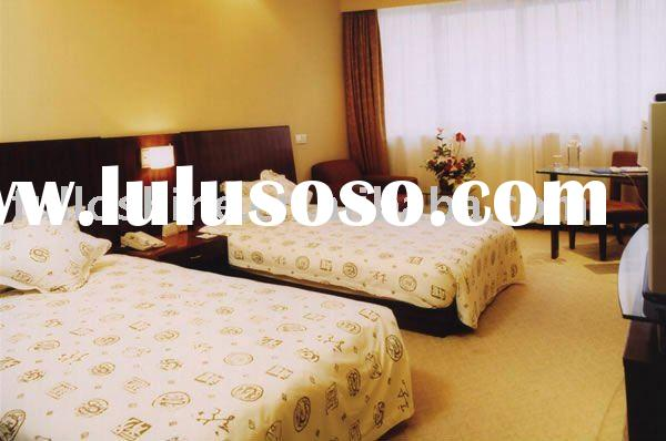 FREE Yiwu Hotel reservation/Room booking before your Yiwu trip
