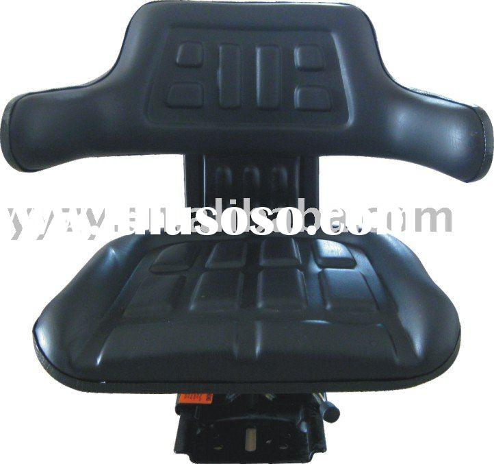 Tractor Seat Boat : Grammer b replacement seat for sale price china