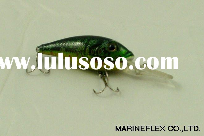 2012 new fishing lure molds for sale price china for Fishing worm molds