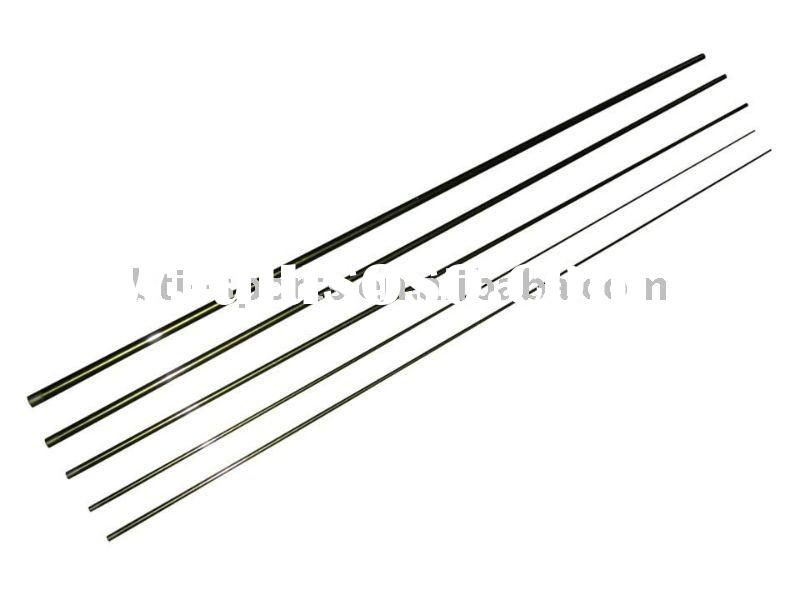 Im12 46ton rod blank fly rod for sale price china for Fishing rod blank
