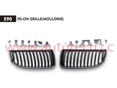 Front grille / grill for BMW E90 (05-up)