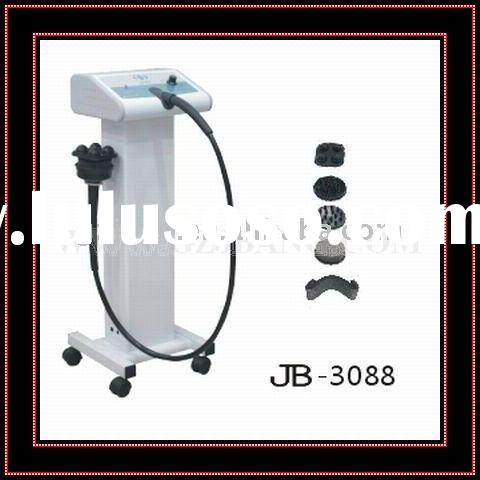 G5 Gyratory Massage System/cellulite massage Slimming machines(JB-3088)