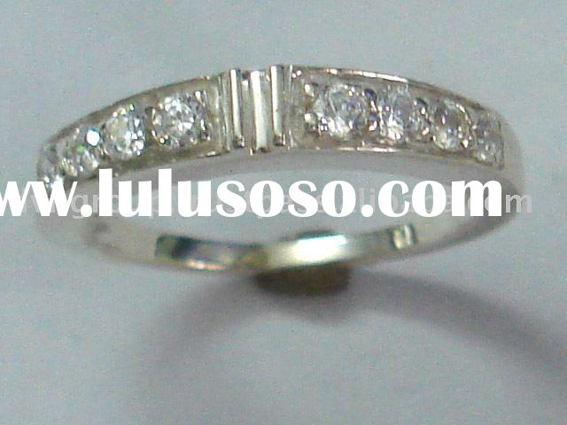 Gold & Silver Plated Jewelry [dtsr# 1577]