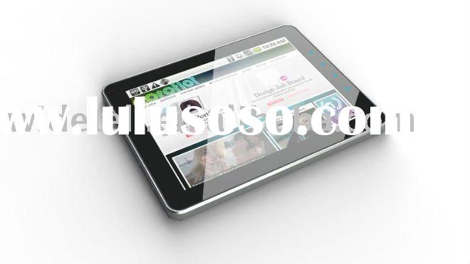 """HOT!!10""""Tegra 2 Tablet PC laptop{Capacitive Touch Panel}"""