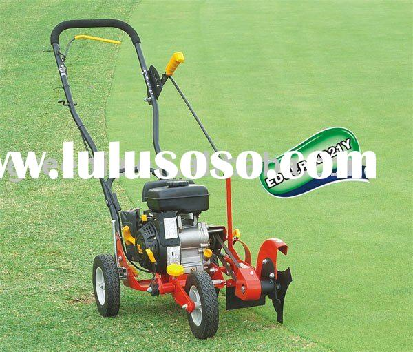 Diagram Hand Push Gas Lawn Edger Edger Kb21y For Sale
