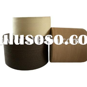 High Quality cotton webbing tape for Carpet