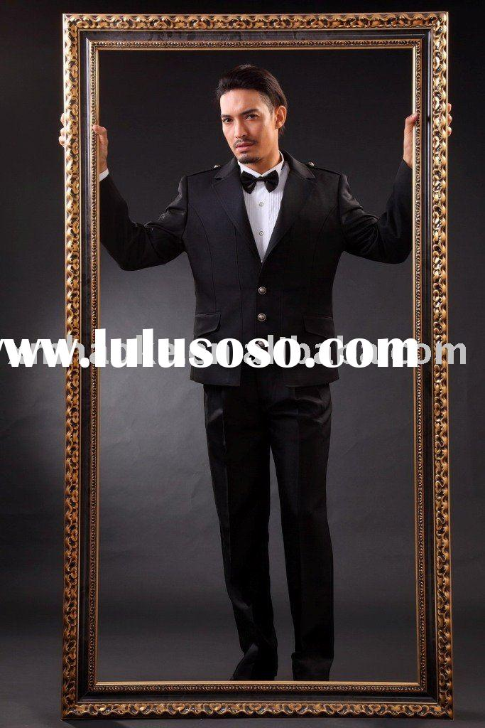 High-quality fashion mens suits 2011 946FX002A_01