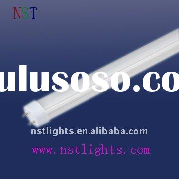 High quality japanese tube