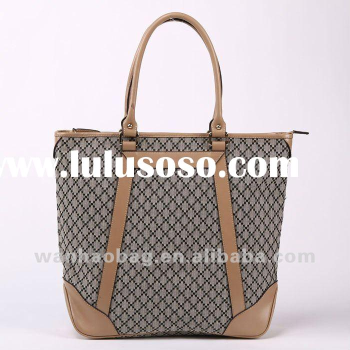 Hottest ,Newest fashion trendy brand women handbag Tote Cloth bags,231838