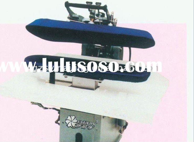 Industrial Steam Iron press in Home Appliance