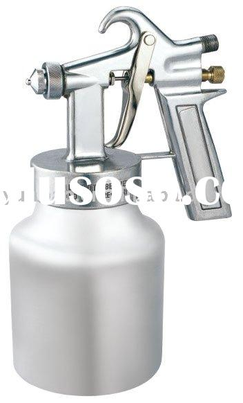 Industrial spray gun(527B)