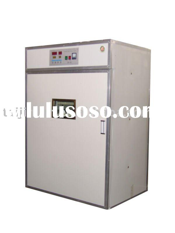 smart egg incubator system with gsm The smart egg incubator system with gsm remote access control is a microcontroller based temperature control and monitoring system the system is designed to incubate different types of eggs, having a user friendly interface to set the temperature.