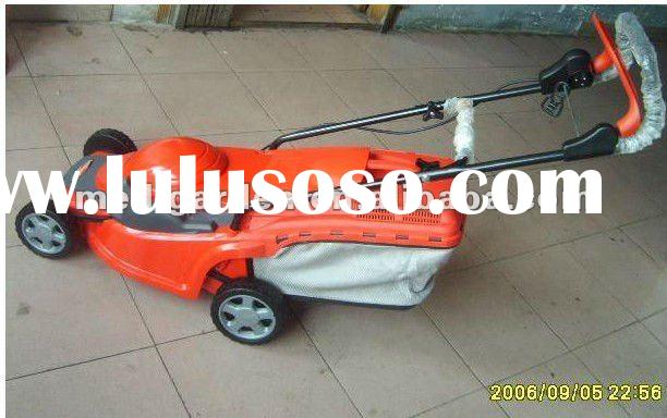 manual sod cutter for sale