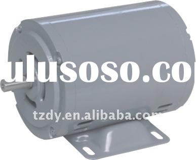 JZK Series Single-Phase Capacitor Start electric motor