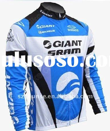 Kl f003 sublimation fishing jersey custom fishing wear for for Fishing jerseys for sale