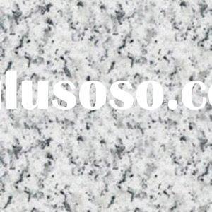 kashmir white granite good price for sale price china manufacturer supplier 1404478. Black Bedroom Furniture Sets. Home Design Ideas