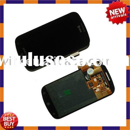 Lcd Touch Screen Display Replacement for AT&T Samsung focus i917