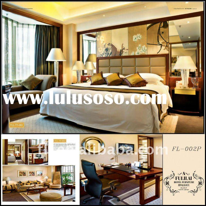 hotel furniture for sale for sale Price China