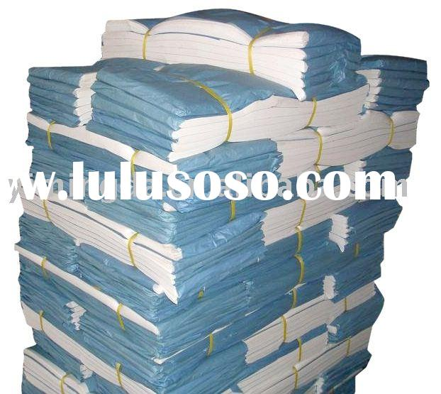 MG/MF wrapping tissue paper, packing tissue paper