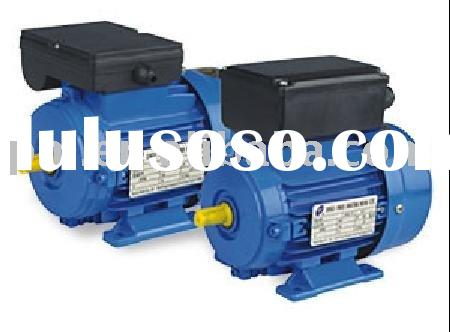 Yl single phase ac motor 240v for sale price for Single phase motors for sale