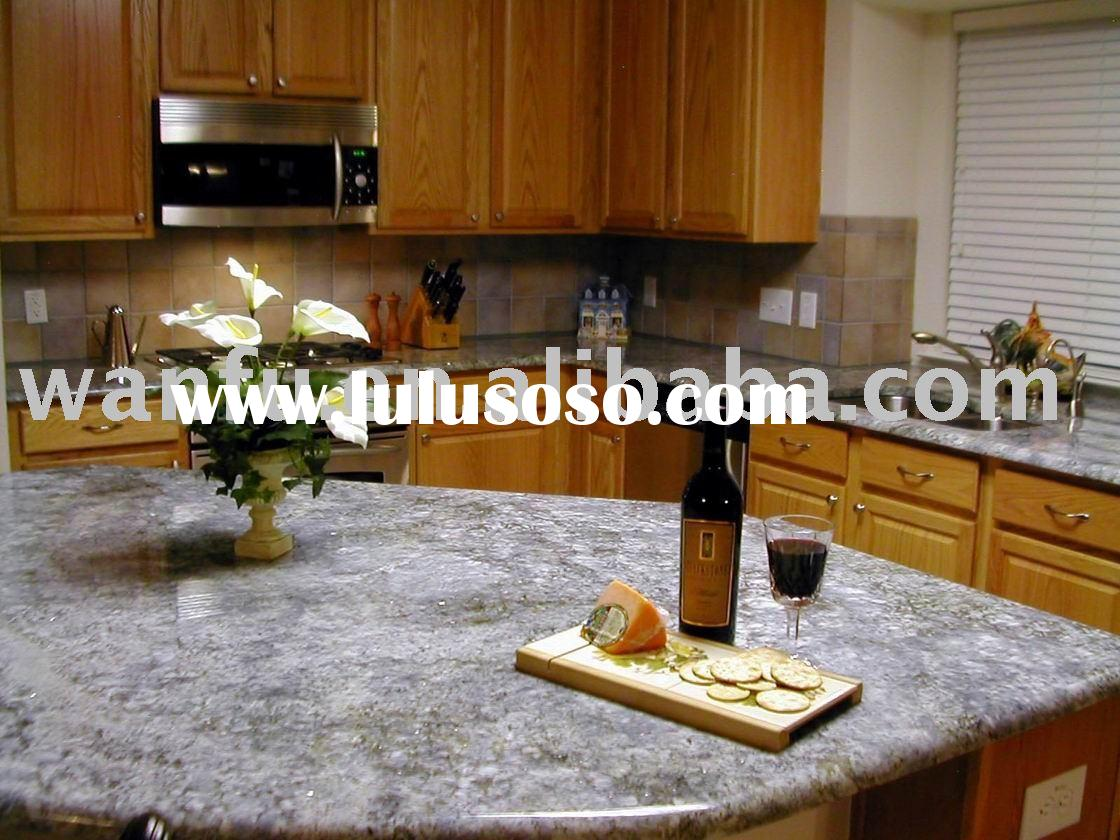 Marble Kitchen island counter top,home depot Counter top