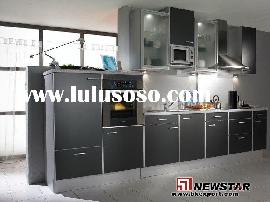 Kitchen cabinet cheap kitchen cabinetry resurfacing for China kitchen cabinets manufacturers
