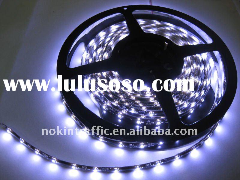NOKIN 2011 New Led Lighting Systems