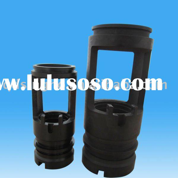 2F3R Model F Drill Pipe Float Valve/Cage/Oil Tools for sale - Price