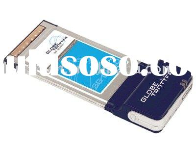 Option 3G+EMEA HSDPA PCMCIA Modem, AT&T Option hsdpa usb modem, HSDPA PCMCIA Data Card