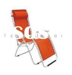 PVC coated polyester woven mesh fabric for outdoor chair
