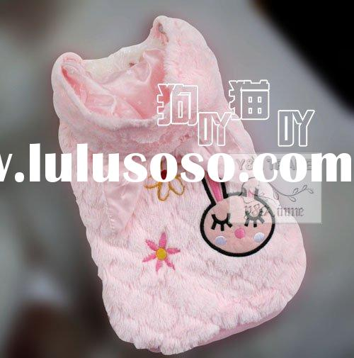 Pet Dog Clothes Shop Multiple Series Kinds of Pattern Cute Apparel Coat,Small Dog& Crowned Cat C