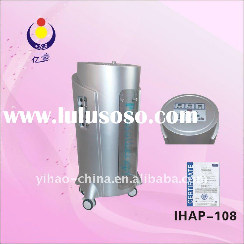 Pressotherapy & far infrared slimming beauty Equipment