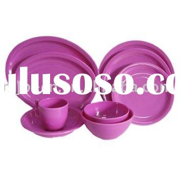 sc 1 st  LuLuSoSo.com & purple dinnerware for sale - PriceChina ManufacturerSupplier 1514978