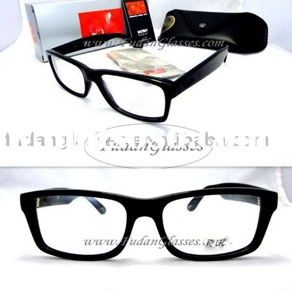 titan optical frame titan eyeglass frame 2011 new eyeglass ...