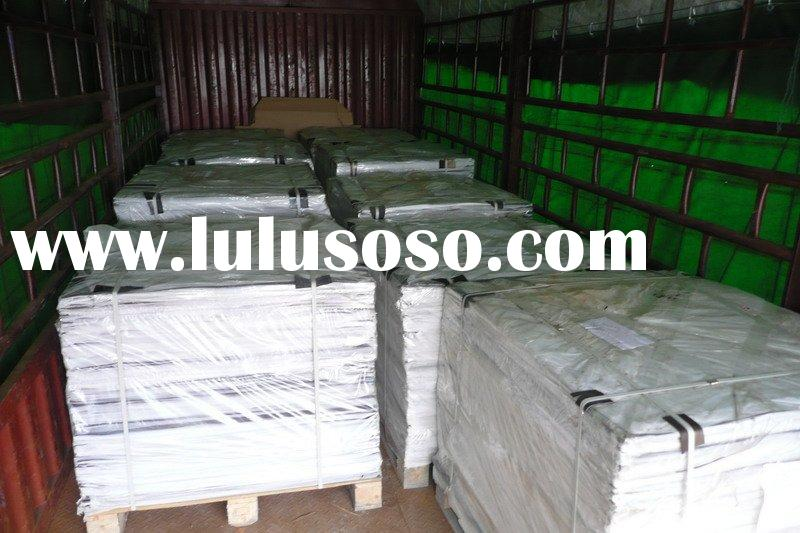 RUBBER SOLING SHEET STOCK LOTS