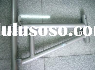 Ringlock/Board Bracket/scaffolding material/scaffold accessories/steel scaffold parts