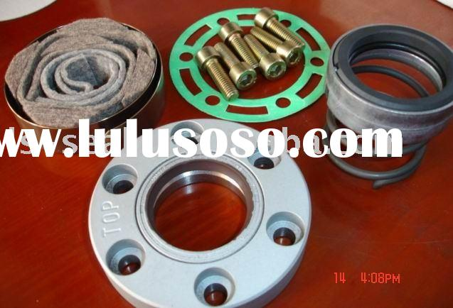Sell Automobile Air-Condition Compressor Seal/ Shaft Seal /Seal HFBK