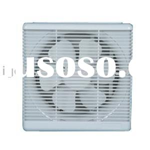 Sell exhaust fan/Direct discharge type/bathroom exhaust fan