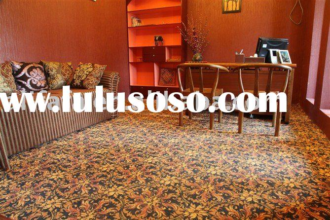 Sisal rug carpet for sale price china manufacturer for Wall to wall carpet cost