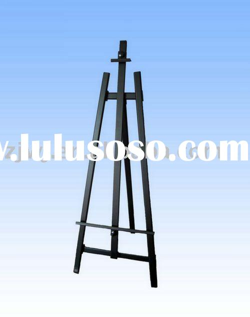 Studio and Display Easels