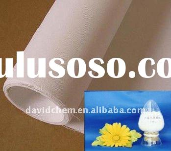 Super white pigment Titanium dioxide for paper making