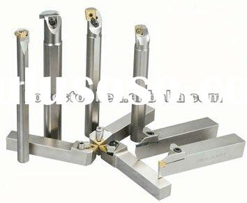 TOOL HOLDER FOR CNC CUTTING MACHINE
