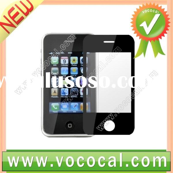 Touch Screen Glass Digitizer Replacement for CESIM V800i