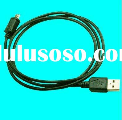 USB Data Cable for Nokia 8800-ARTE 8800C X2 X3 X3-00