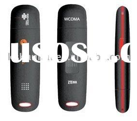 ZTE 3G wireless modem MF110