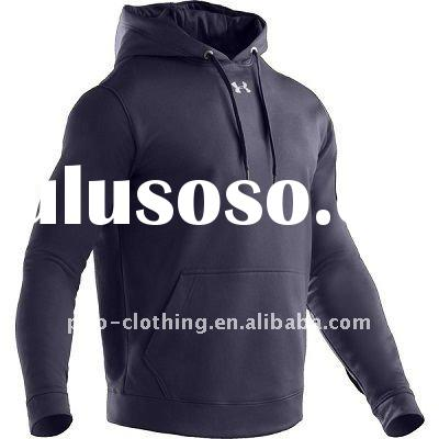 blank hoodie sweatshirts for men