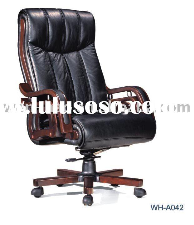 boss chair A042