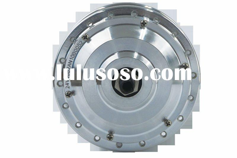 brushless DC Motor for electric bicycle